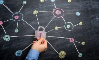 Die Verpflichtung auf das Datengeheimnis und die DSGVO