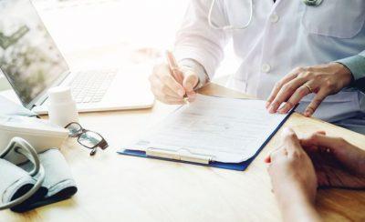 So setzen Arztpraxen die DSGVO um (Teil 2)