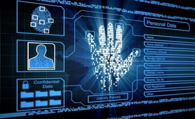 Was die Datenschutz-Aufsichtsbehörden zur Biometrie sagen
