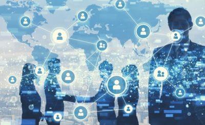 CRM-Systeme datenschutzkonform einsetzen