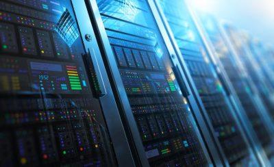 So arbeiten Datenschutz und Cybersicherheit zusammen