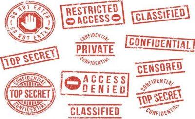 Wie Geschäftsgeheimnisse dem Datenschutz helfen können