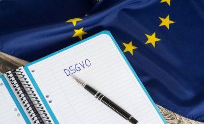 Die Grundsätze der Datenschutz-Grundverordnung (DSGVO)