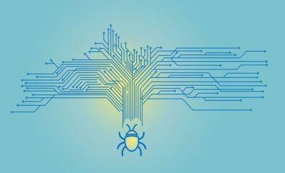 Datenschutz - umfassender Malware-Schutz gehört dazu