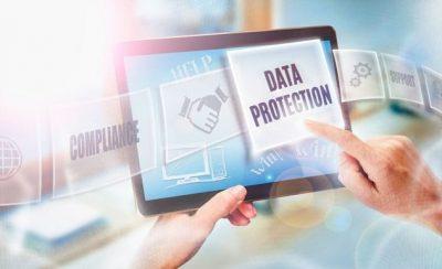 Datenschutz-Management nach DSGVO: Wo beginnen?