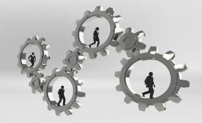 DSGVO: Anforderungen an ein Datenschutz-Management-System