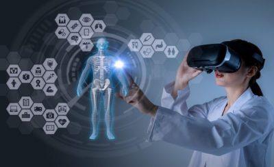 Neue Datenschutz-Fußangeln in der Arztpraxis
