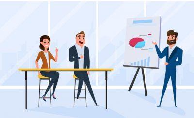 Meetings datenschutzkonform organisieren