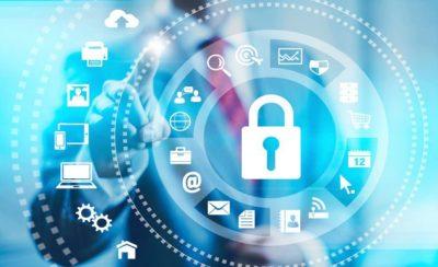 So erstellen Sie Ihre Datenschutz-Planung