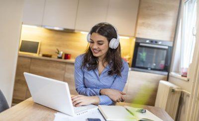 Videokonferenz-Dienste – darauf  achten die Aufsichtsbehörden