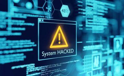 Muss ein DSB schwere Datenschutzverstöße melden?
