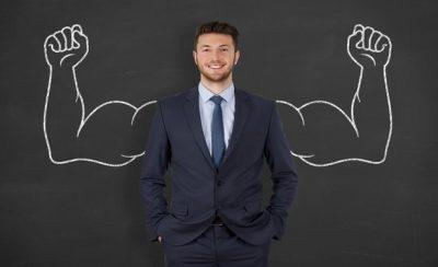 Führungs-Know-how für Datenschutzbeauftragte