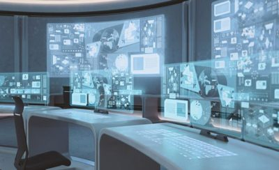 Technisch-organisatorische Maßnahmen: Das ändert sich