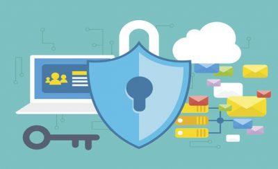 Mangelhafte Datensicherheit – Einwilligung möglich?