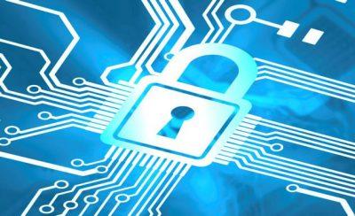 So entwickeln Sie ein Datensicherheitskonzept