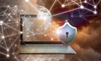 E-Privacy-Verordnung: Wie geht es weiter?