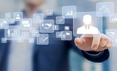 Umgang mit Bewerberdaten: Datenschutz beim E-Recruiting