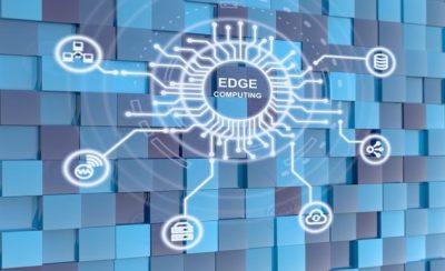 Edge-Datenschutz statt Cloud-Datenschutz?