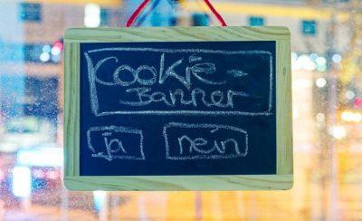 EuGH und Cookies: Was gilt nun?