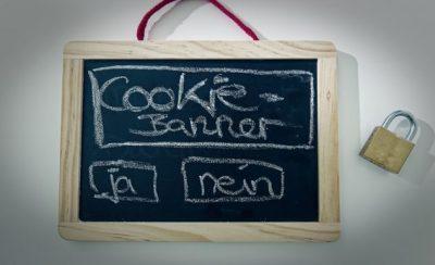 EuGH macht Vorgaben für Einwilligungen bei Cookies