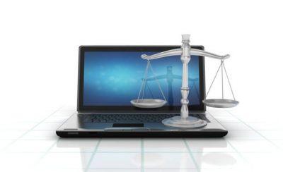 Urteil: Dynamische IP-Adressen sind personenbeziehbar