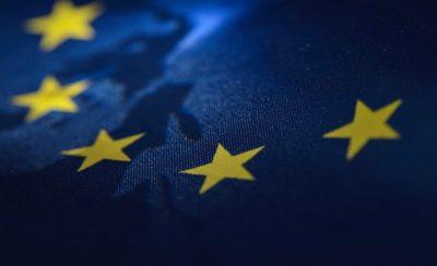 Europäischer Datenschutzausschuss: Welche Rolle spielt er?