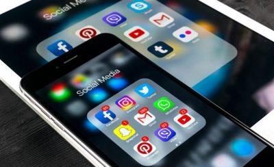 Datenschutz bei Apps: Das Beispiel Facebook-Apps