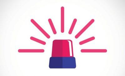 False Positives: Wenn sich die IT-Sicherheit irrt