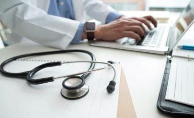 Gesundheitsdaten im Personalbereich (Teil 2)