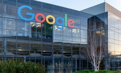 Was von Google Privacy Sandbox zu halten ist