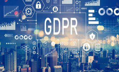 IDW PH 9.860.1: Ein neuer Datenschutz-Prüfungsansatz