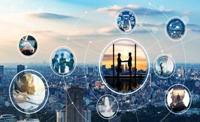 Das IMI-System der Datenschutz-Aufsichtsbehörden