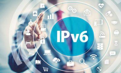 IPv6: So verhindern Sie Schattennetze