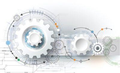ISMS: Das bringt ein Informations-Sicherheits-Management-System