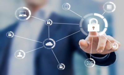 IT-Grundschutz: Praxis-Leitlinien für Datensicherheit