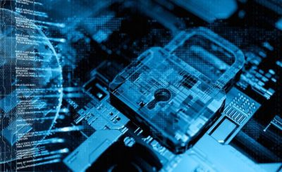 DSGVO und IT-Sicherheits-Rahmenrichtlinie