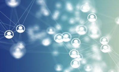 Identitätsmanagement – Rechte vergeben mit System