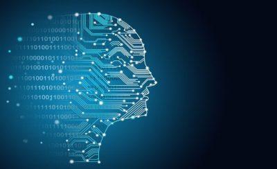 Wie unterstützt KI die Belastbarkeit der Systeme & Dienste?
