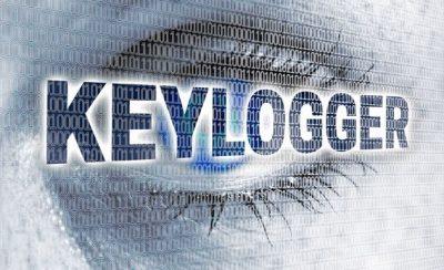 Verwertungsverbot für Keylogger-Daten bei Kündigung