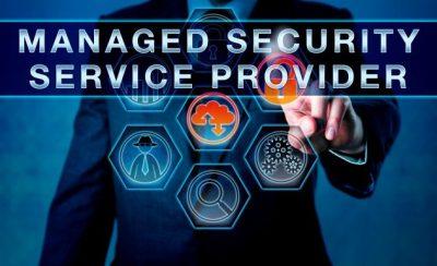 Managed Security Services: Darauf müssen Sie achten