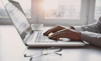 Arbeitnehmerdatenschutz: Tipps zum Monitoring