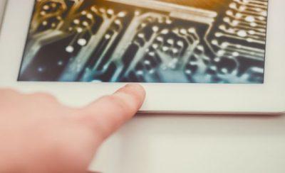 DSGVO / GDPR: Wie sich die IT-Sicherheit verändern muss