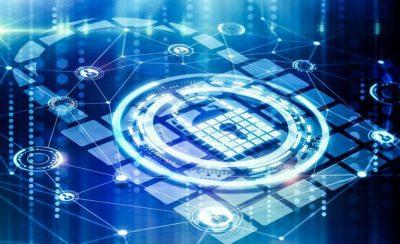Post-Quanten-Kryptografie
