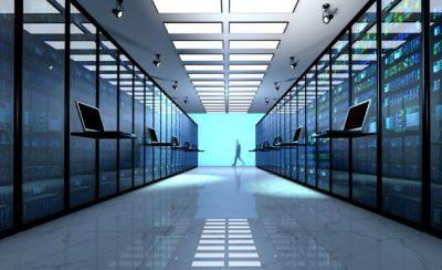 Datenschutz-Audit: So prüfen Sie ein Rechenzentrum