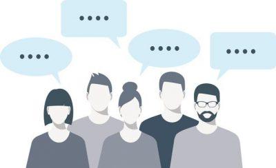 Anonymisierung und Pseudonymisierung von Kundendaten