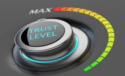 Datenschutz-Grundverordnung: So bestimmen Sie ein Risiko