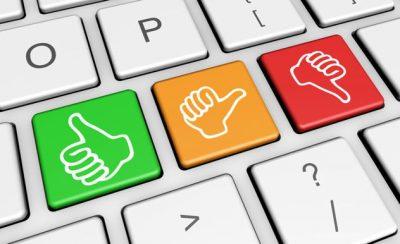 Datenschutz-Unterweisung: Selbst-Check statt Frontalschulung