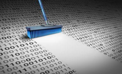 Sperrung nach der Datenschutz-Grundverordnung: Das ist neu