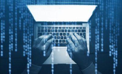E-Mail und Internet am Arbeitsplatz: privat und dienstlich trennen!