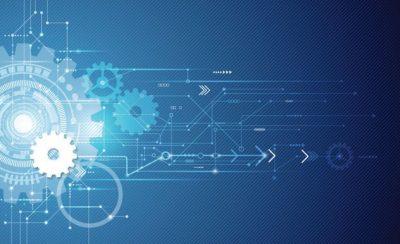DSGVO & Datensicherheit: Was ist der Stand der Technik?